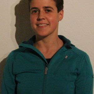 Sophia Hartung