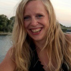 Anja Rüschenschmidt