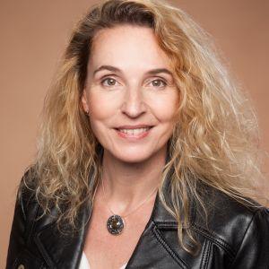 Claudia Satory