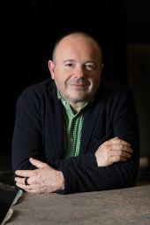 Guy Joosten