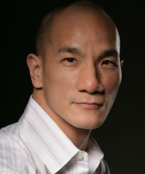 Richard Chen See