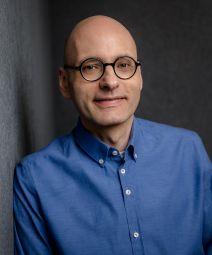 Florian Simson