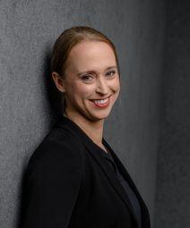 Eva Hölter