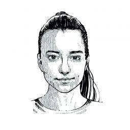 Sara Giovanelli