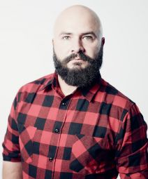 Ralf Rachbauer