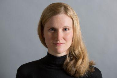 Elisabeth Beckmann