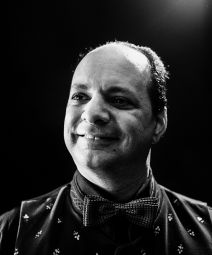 Daniel Djambazian