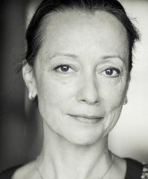 Nancy Euverink