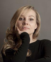 Victoria Wohlleber