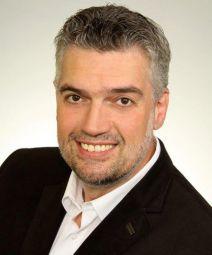 Volker Philippi