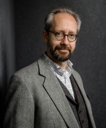 Sami Luttinen