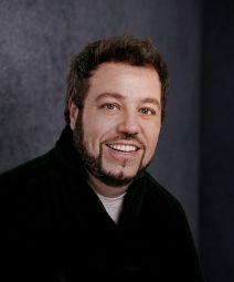 Eduardo Aladrén