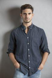 Daniel Vizcayo