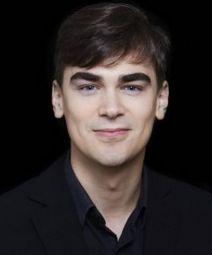 Tomas Kildišius
