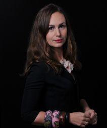 Hélène Vergnes
