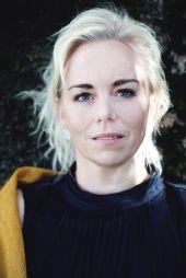 Elisabet Strid