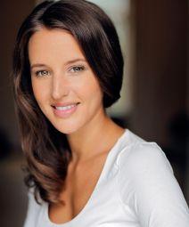 Nora Friedrichs