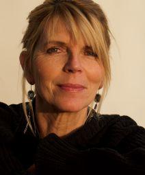 Christiane Achatzi