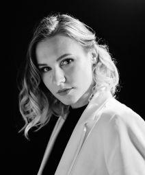 Maria Boiko