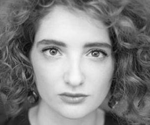 Shira Patchornik