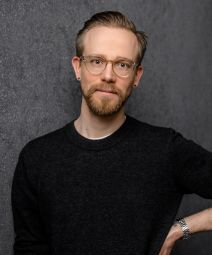 Daniel Senzek