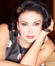 Margarita Gritskova