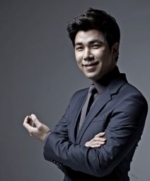 Joseph Lim