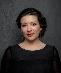 Kimberley Boettger-Soller