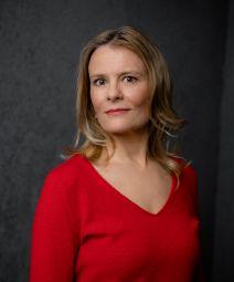 Anke Krabbe