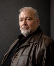 Hans-Peter König