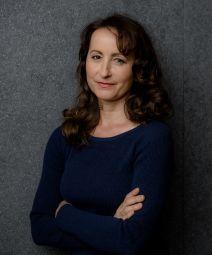 Katarzyna Kuncio