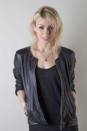 Aleksandra Liashenko