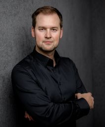 Jussi Myllys