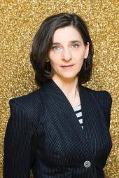 Katrin Kath