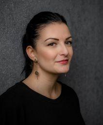 Luiza Fatyol