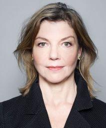Rachel Beaujean