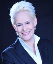 Stefanie C. Salm