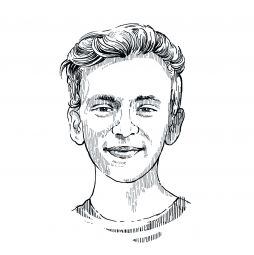 Niklas Jendrics