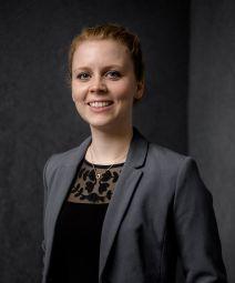 Anna-Lena Laurich
