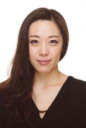 Hyunmi Kim