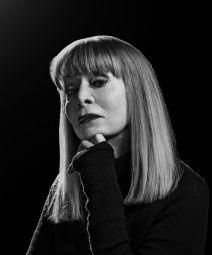 Hanna Schwarz