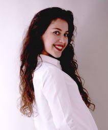 Vivian de Britto Schiller