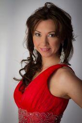 Anna Princeva