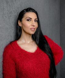 Ramona Zaharia