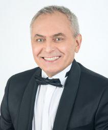 Boris Statsenko