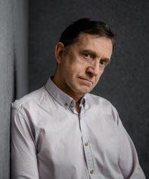 Sergej Khomow