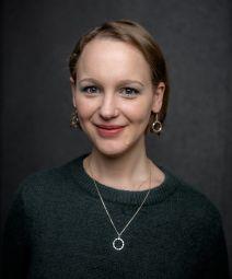 Anna Grundmeier