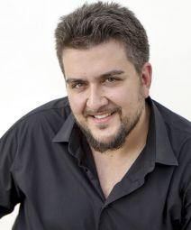 Sergio Vitale