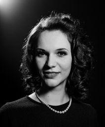Monika Rydz