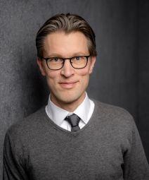 Ville Enckelmann